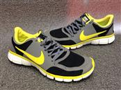 NIKE Shoes/Boots FREE 7.0 SHOES